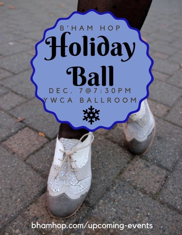 B'ham Hop Holiday Ball.jpg